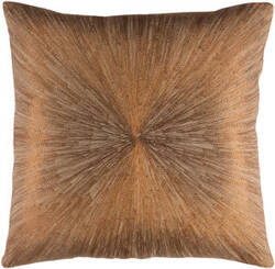Surya Jena Pillow Jea-001