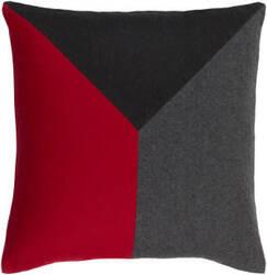 Surya Jonah Pillow Jh-002
