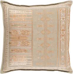 Surya Jizera Pillow Jiz-001