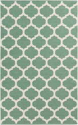 Surya Juniper JNP-5039 Sea Foam Area Rug