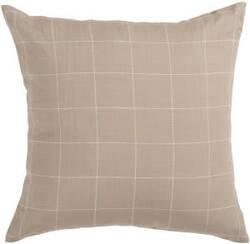 Surya Pillows JS-014 Olive
