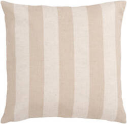 Surya Simple Stripe Pillow Js-015