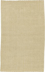 Surya Natural Living Js-4 Natural Area Rug