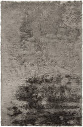 Custom Surya Jasper JSP-8003 Dove Gray Area Rug