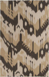 Surya Jewel Tone Jt-2034 Tan Area Rug