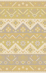Surya Jewel Tone JT-2056 Butter Area Rug