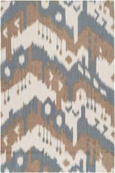 Surya Jewel Tone Jt-239 Slate Blue Area Rug