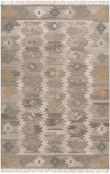 Custom Surya Jewel Tone Ii JTII-2047 Area Rug
