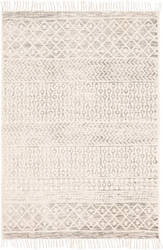 Surya July Juy-2302  Area Rug