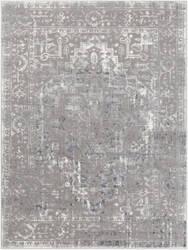 Surya Katmandu Kat-2305  Area Rug