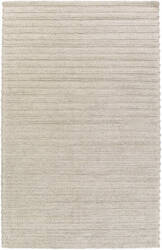 Surya Kindred Kdd-3003  Area Rug