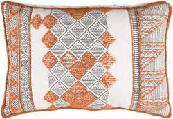 Surya Kerio Pillow Ker-001