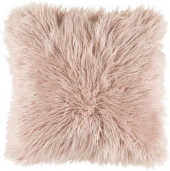 Surya Kharaa Pillow Khr-004 Blush