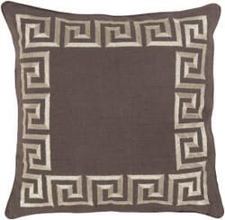 Surya Key Pillow Kld-004