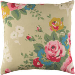 Surya Kalena Pillow Kln-005