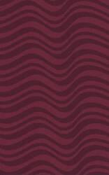 Surya Kinetic KNT-3105 Violet (purple) Area Rug