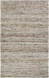 Surya Kota Kot-7002 Light Gray Area Rug