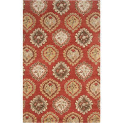 Surya Langley LAG-1010  Area Rug