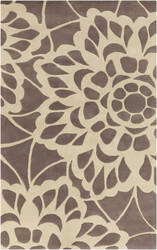 Surya Lace LCE-908  Area Rug