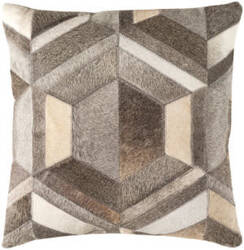 Surya Lycaon Pillow Lcn-002  Area Rug