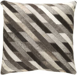 Surya Lycaon Pillow Lcn-003