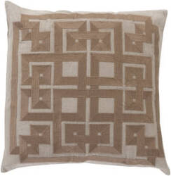 Surya Gramercy Pillow Ld-001