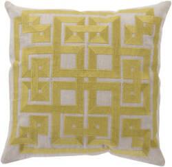 Surya Gramercy Pillow Ld-005