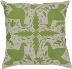 Surya Otomi Pillow Ld-018