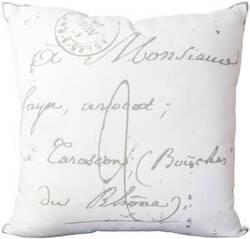 Surya Montpellier Pillow Lg-512