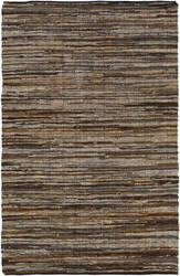 Surya Log Cabin Lgc-1000  Area Rug