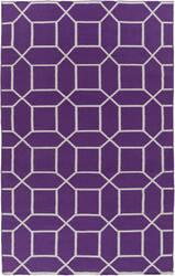 Surya Lagoon Lgo-2046 Violet Area Rug