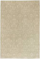 Surya Lhotse Lho-3206 Traditional Area Rug
