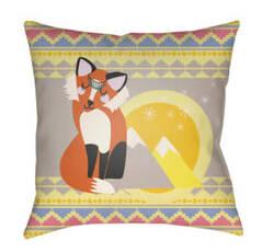 Surya Littles Pillow Li-002
