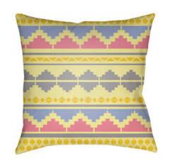Surya Littles Pillow Li-006
