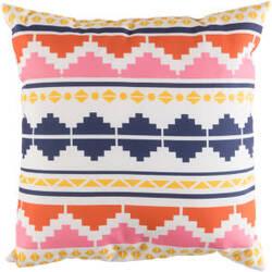 Surya Littles Pillow Li-007