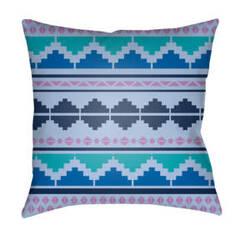 Surya Littles Pillow Li-008