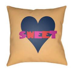 Surya Littles Pillow Li-009
