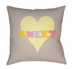 Surya Littles Pillow Li-014