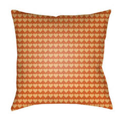 Surya Littles Pillow Li-021