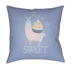 Surya Littles Pillow Li-026