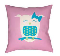 Surya Littles Pillow Li-030
