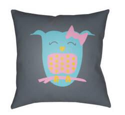 Surya Littles Pillow Li-031