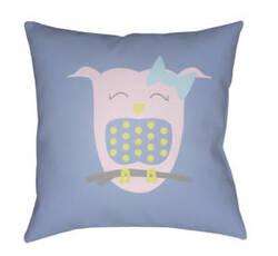 Surya Littles Pillow Li-034