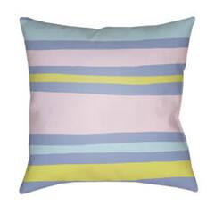 Surya Littles Pillow Li-036