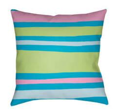 Surya Littles Pillow Li-037