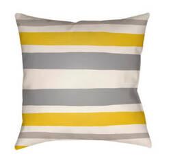 Surya Littles Pillow Li-039