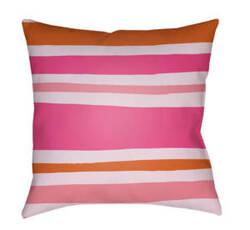 Surya Littles Pillow Li-040