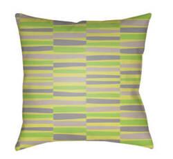 Surya Littles Pillow Li-042