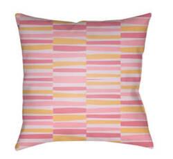 Surya Littles Pillow Li-045