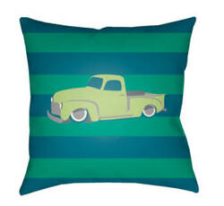 Surya Littles Pillow Li-051